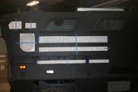 mrap-1033-program-3