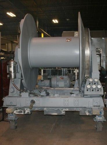 ok-410-winch-system-undersea-warfare-2