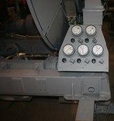 ok-410-winch-system-undersea-warfare-3
