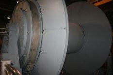 ok-410-winch-system-undersea-warfare-4
