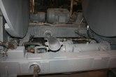 ok-410-winch-system-undersea-warfare-5