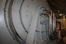 ok-410-winch-system-undersea-warfare-8