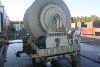 ok-410-winch-system-undersea-warfare