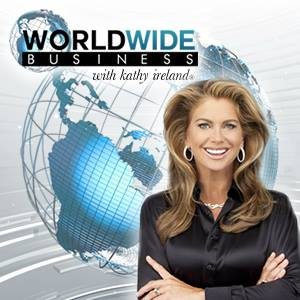 Kathy Ireland Worldwide Business