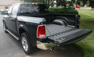 Bedliner Tough Coat