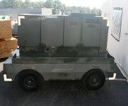 Air Start Cart -95