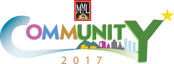 MML Community