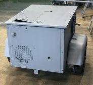 MC-20 Compressor