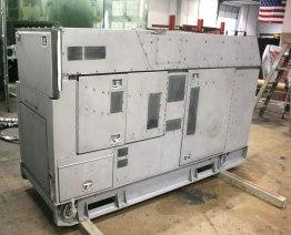 marforres generator