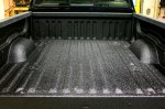 Bed Liner Big Dog Coatings