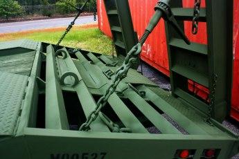 Engineer Equipment Trailer (EET)