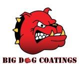 Big Dog Coatings