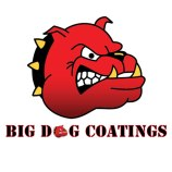 Big Dog Coatings