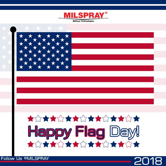Flag-Day-2018