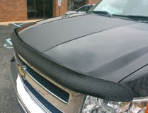 Tough Coat Bed Liner Big Dog Coatings
