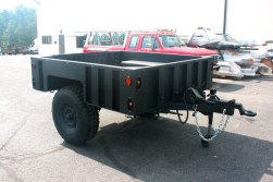 M1102 Trailer Tough Coat