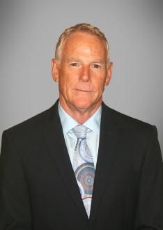 Michael Fraser MILSPRAY CEO