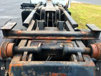 Swap Loader Truck Newark Delaware