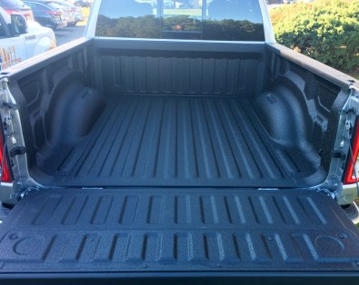 ram 1500 tough coat bed liner (2)