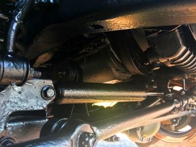 Tectyl Undercarriage Jeep (4)