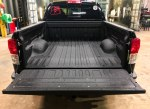Bed Liner Toyota Tundra