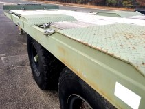 eet trailer
