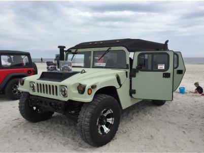 Jeep Luau 2019 (5)
