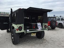 Jeep Luau 2019 (6)