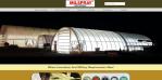 MILSPRAY Website