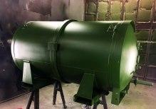 Nitrogen Tank (4)