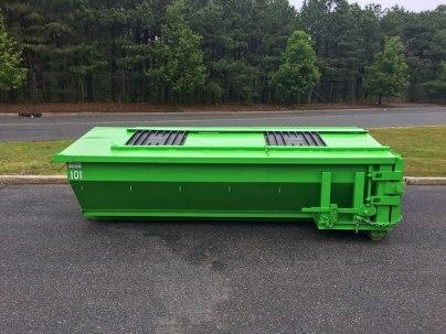 Ocean County Recycling Tough Coat (2)