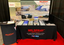 2019 Allied Nations Technical Corrosion Conference