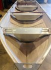 Canoe Boat - VEP (2)