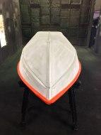 Canoe Boat - VEP (4)