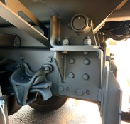 Vacall Undercarriage (2)