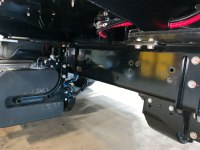 Vacall Undercarriage (3)