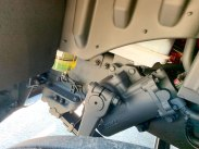 Vacall Undercarriage (4)