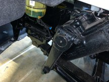 Vacall Undercarriage (5)