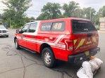 Plainsboro Fire Rustproofing