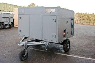 C10 Air Conditioner