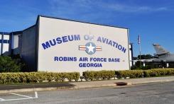 robins-afb-aviation