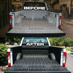 Before & After 1