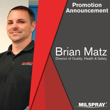 Brian Matz