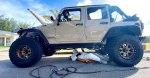 Rustproofing - Guam (Header)