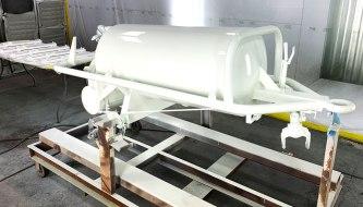 TMU-70