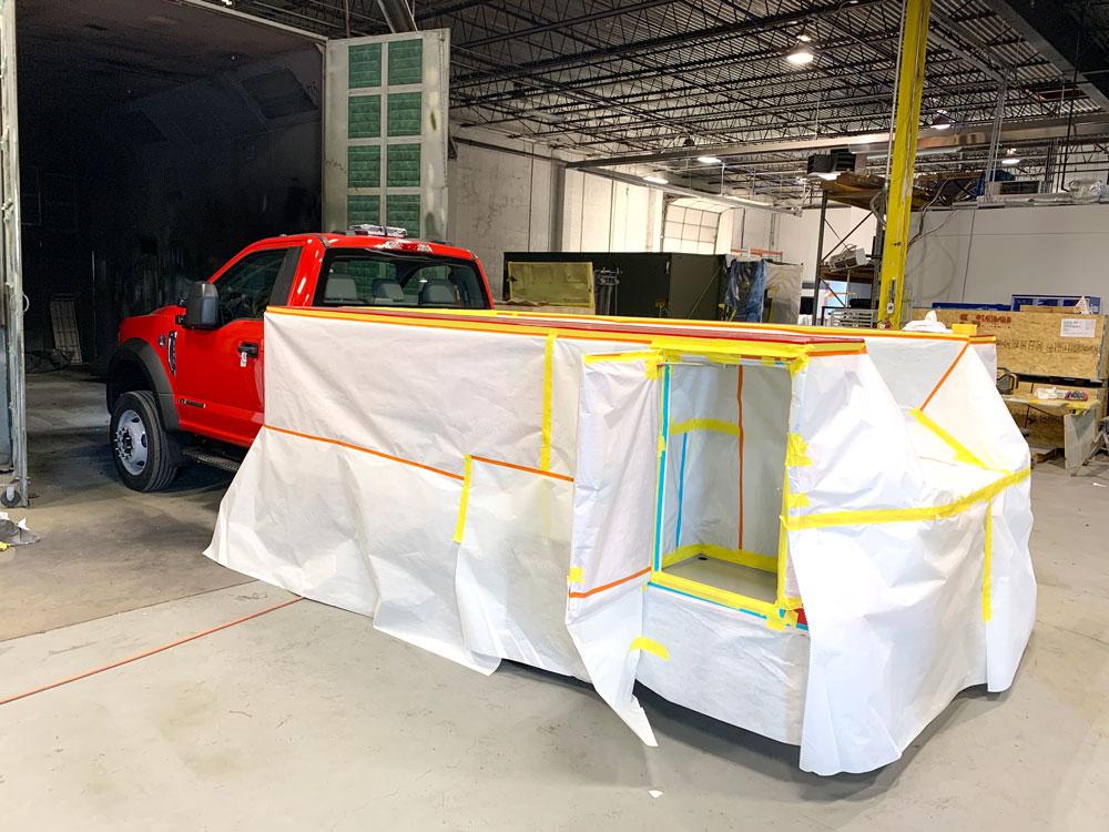 Ford-F-550-Bedliner-Before