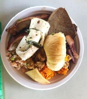 MILSPRAY Guam Holiday Luncheon 2020 (4)