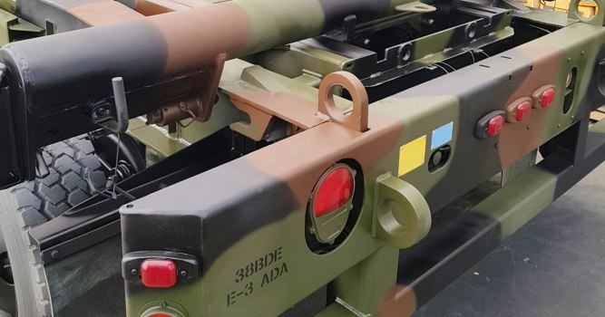 M1147 LHS Trailer After (header)
