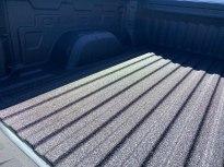 Tough Coat Bed Liner Alpine Air