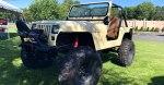 Jeep-Tough-Coat (header)